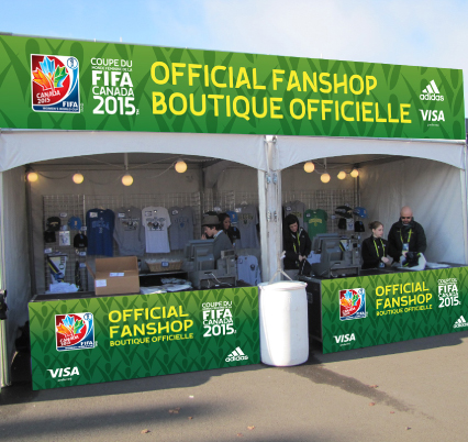Fifa-Fan-Shop-Outdoor-Booth-sm