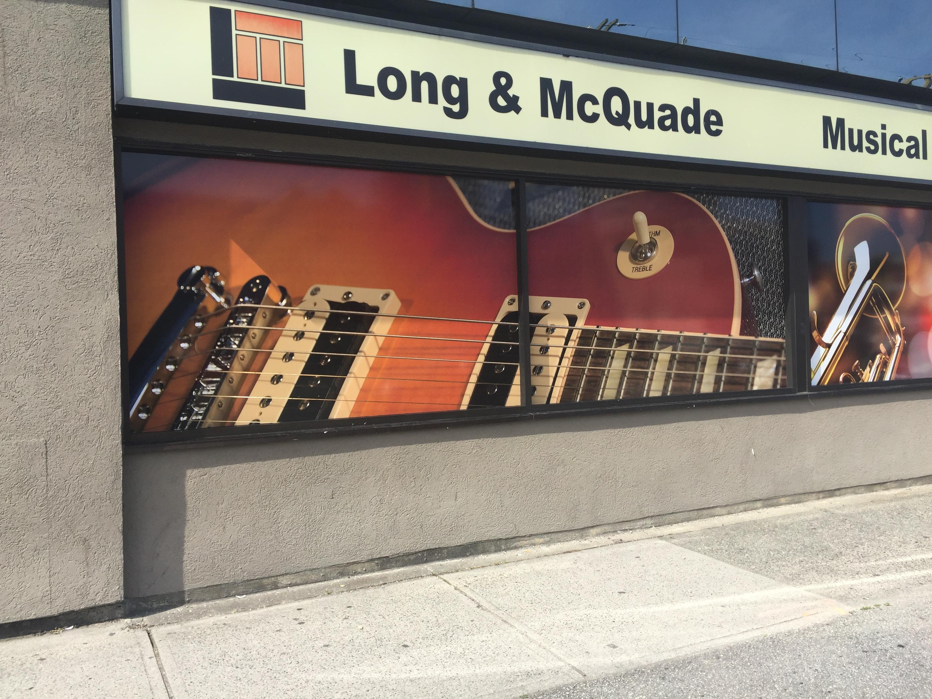 Long _ McQuade - o4858 - 2