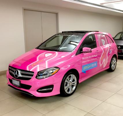 Mercedes-Benz---o4090---2-sm
