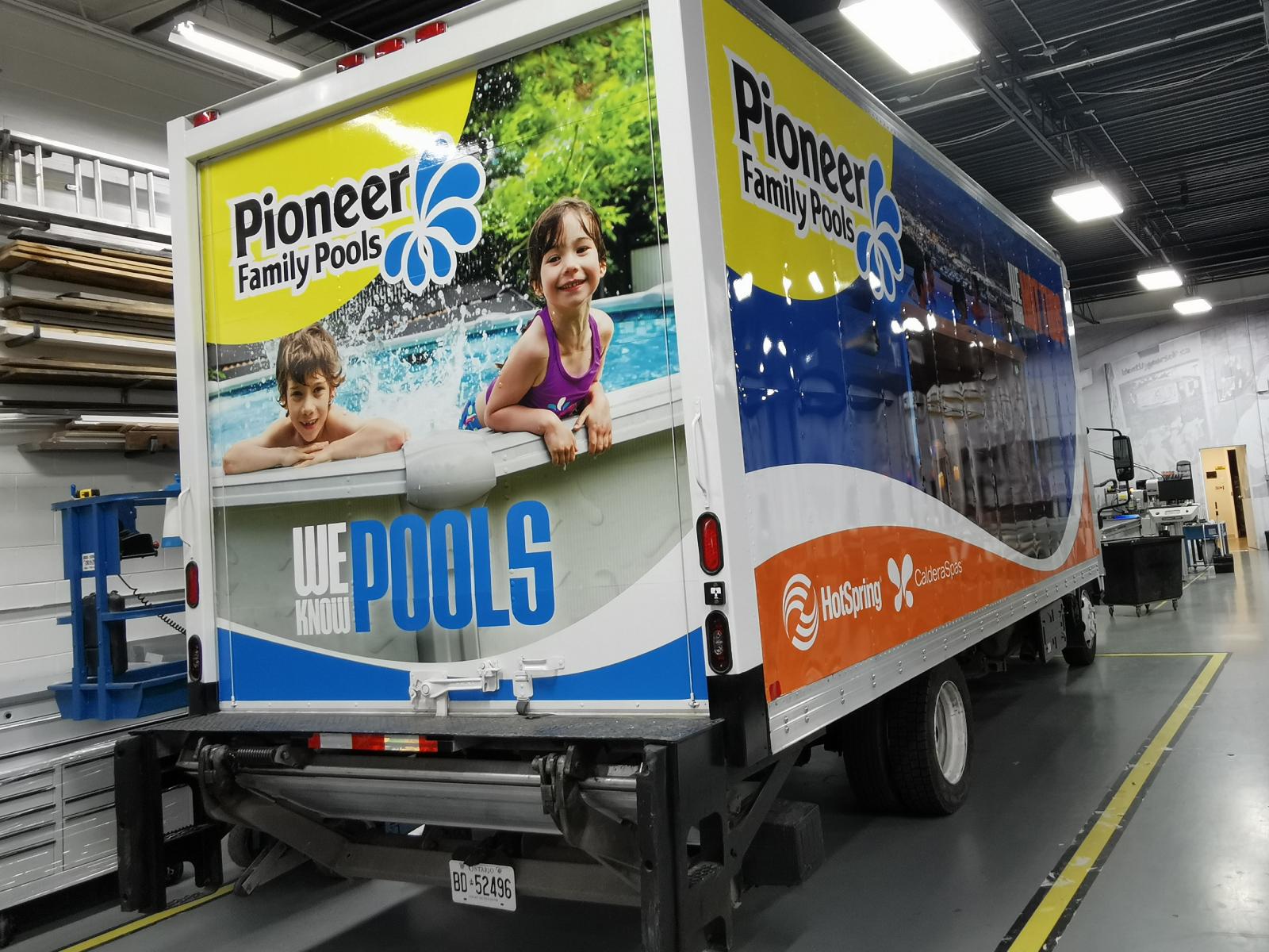 Pioneer_Pool_VW-1600x1200