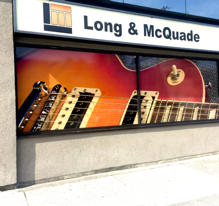 Long-_-McQuade---o4858---2-Edit-sm
